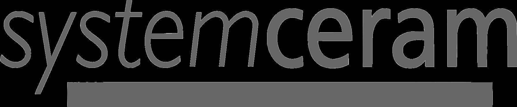 systemceram logo