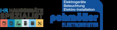 Elektro Pehmöller