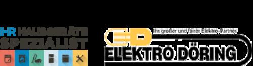 Elektro Döring