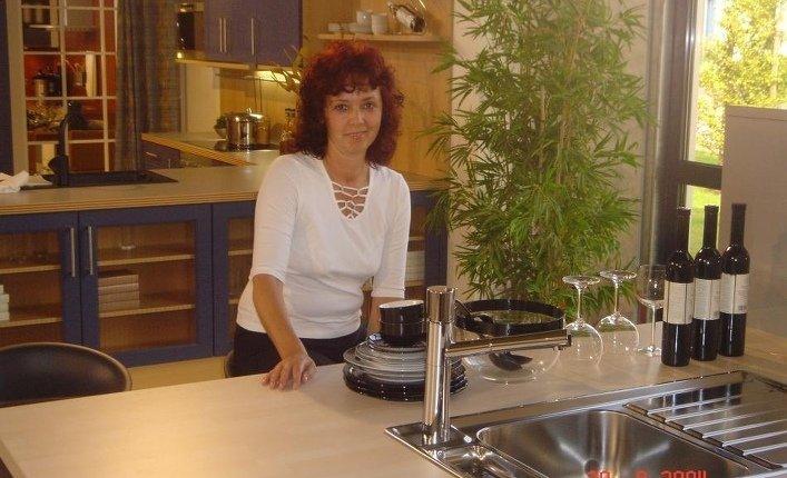 ESH Hausgeräte & Küchen: Kommen Sie vorbei! Wir Beraten Sie kompetent und freundlich.