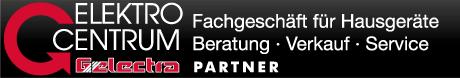 Elektro Centrum GmbH