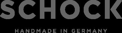 Schock logo